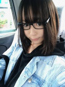 加藤悠の画像 p1_32