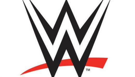 WWEの視聴方法をダゾーンとスカパーで徹底比較!日本で見るならどっち?