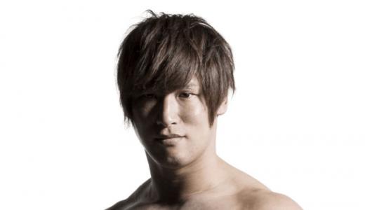 ゴールデンラヴァーズが新日本プロレスで再結成?飯伏幸太とケニーオメガが遂に交わる