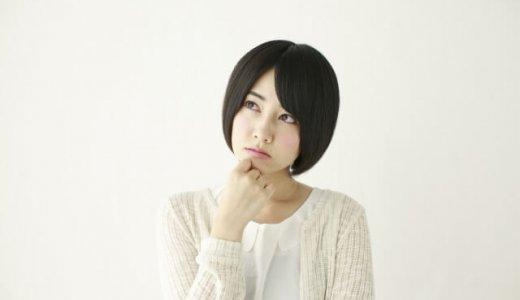 「プロレスはやらせなのか」の疑問に小島聡と丸藤正道が答える