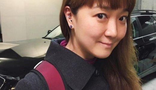 新日本プロレスの通訳の女性は小池瑞香!プロフィールや英語力は?